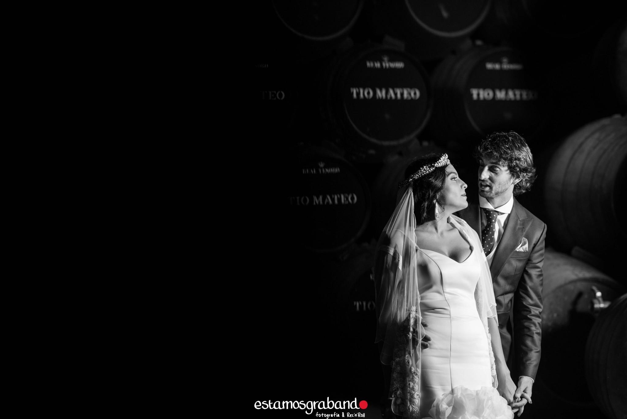 Ana-Jose-Manuel-49 Ana & José Manuel - video boda cadiz
