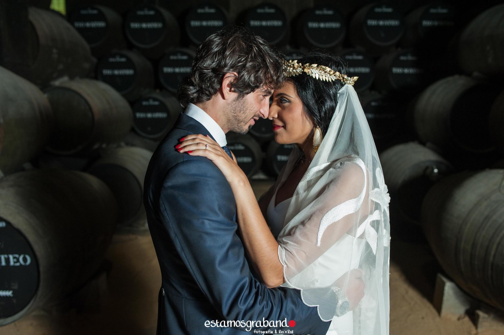 Ana-Jose-Manuel-50 Ana & José Manuel - video boda cadiz
