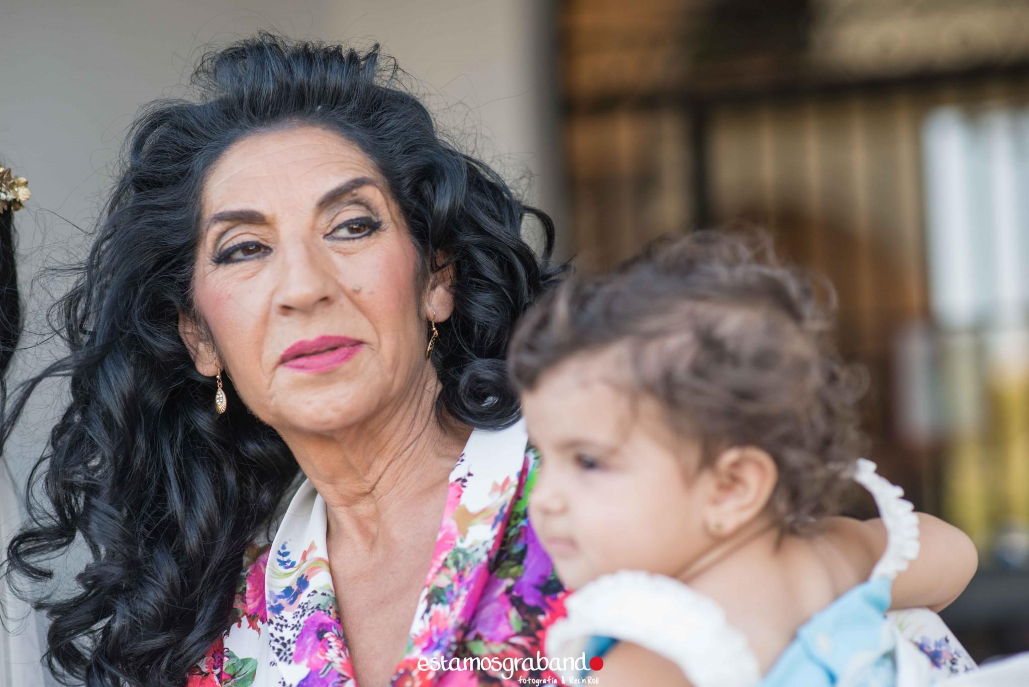 Ana-Jose-Manuel-51 Ana & José Manuel - video boda cadiz