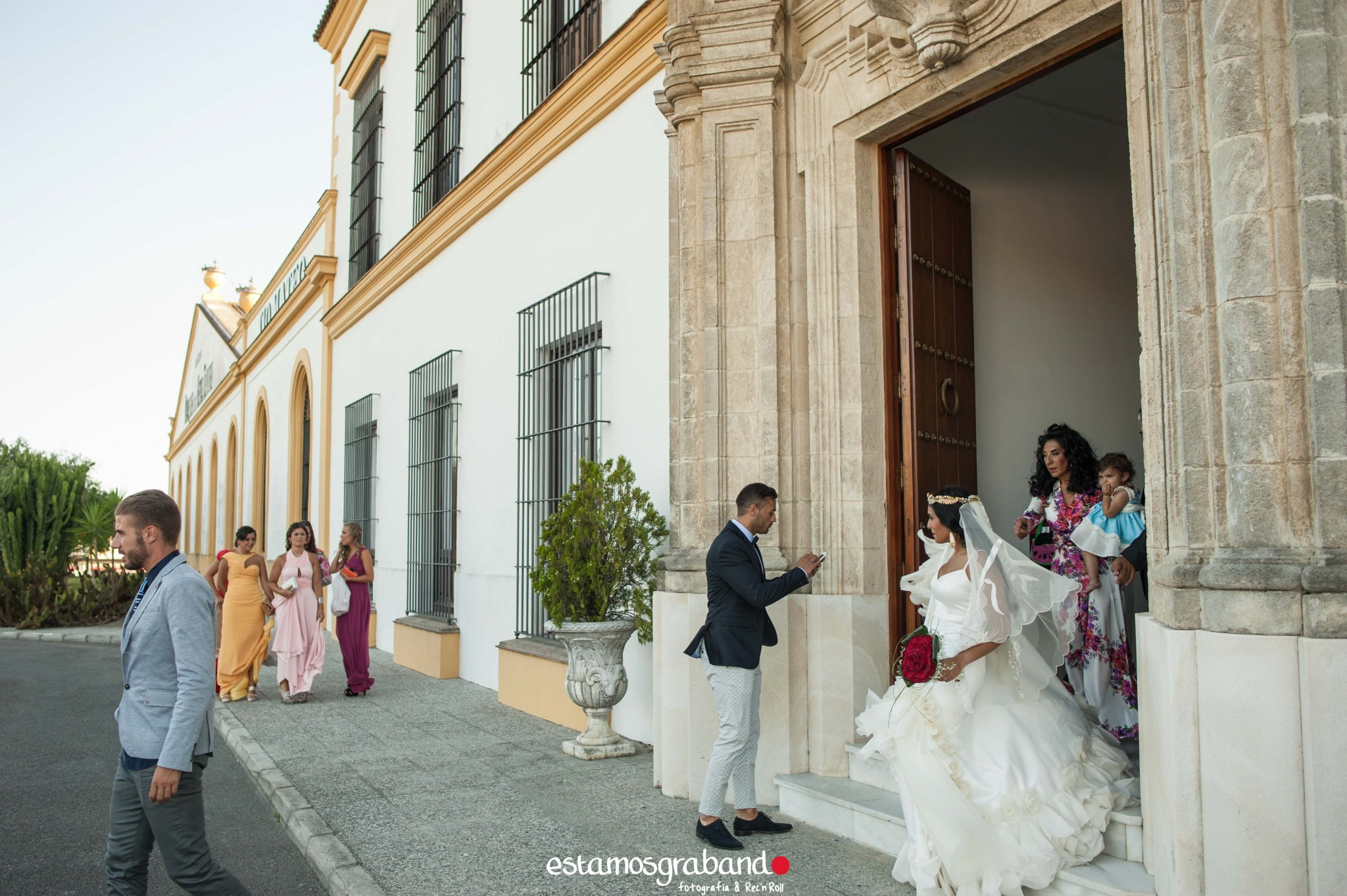 Ana-Jose-Manuel-52 Ana & José Manuel - video boda cadiz