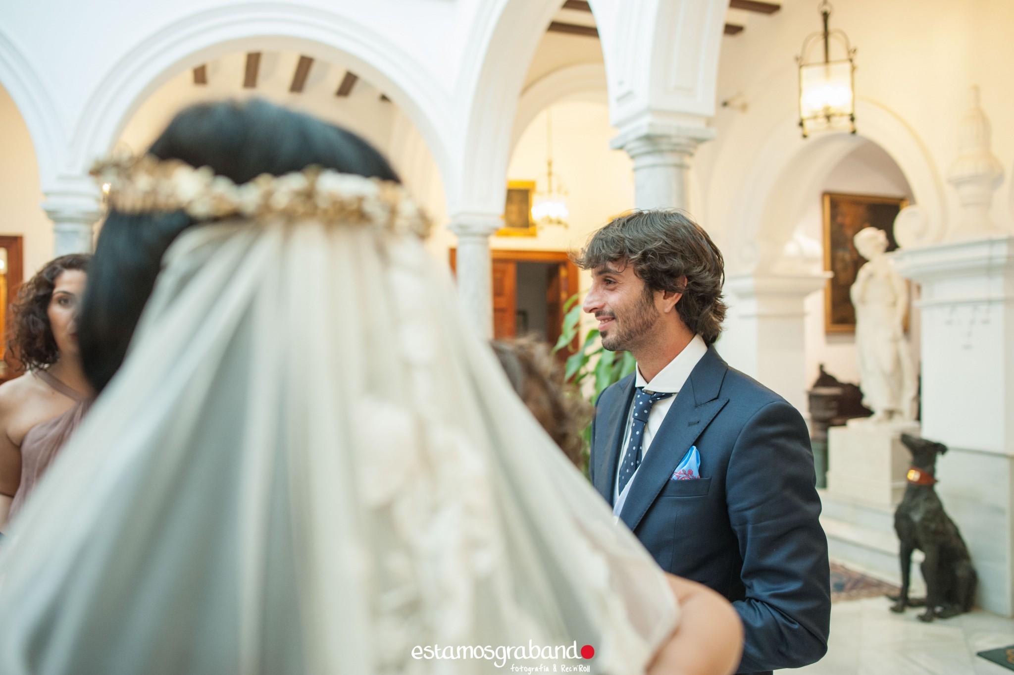 Ana-Jose-Manuel-53 Ana & José Manuel - video boda cadiz