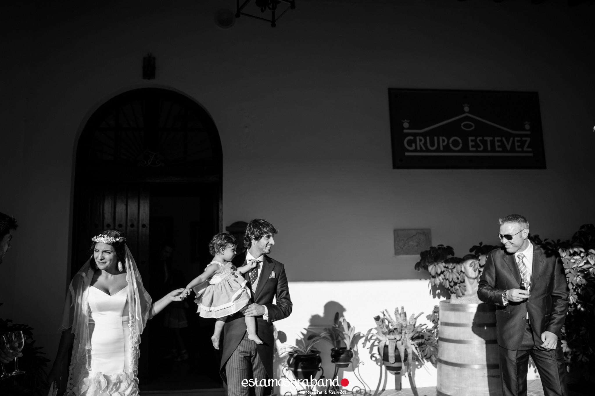 Ana-Jose-Manuel-54 Ana & José Manuel - video boda cadiz