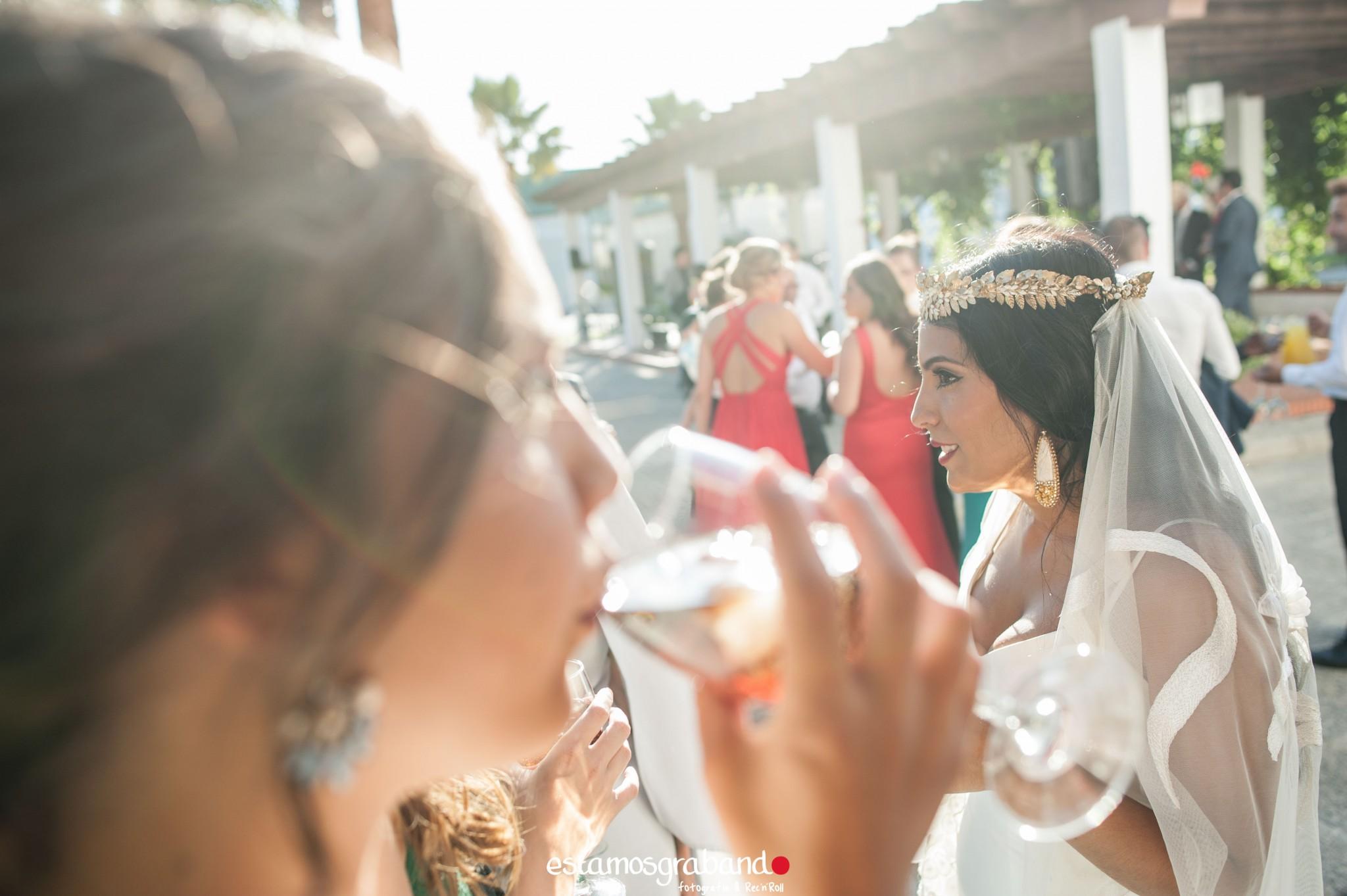 Ana-Jose-Manuel-55 Ana & José Manuel - video boda cadiz