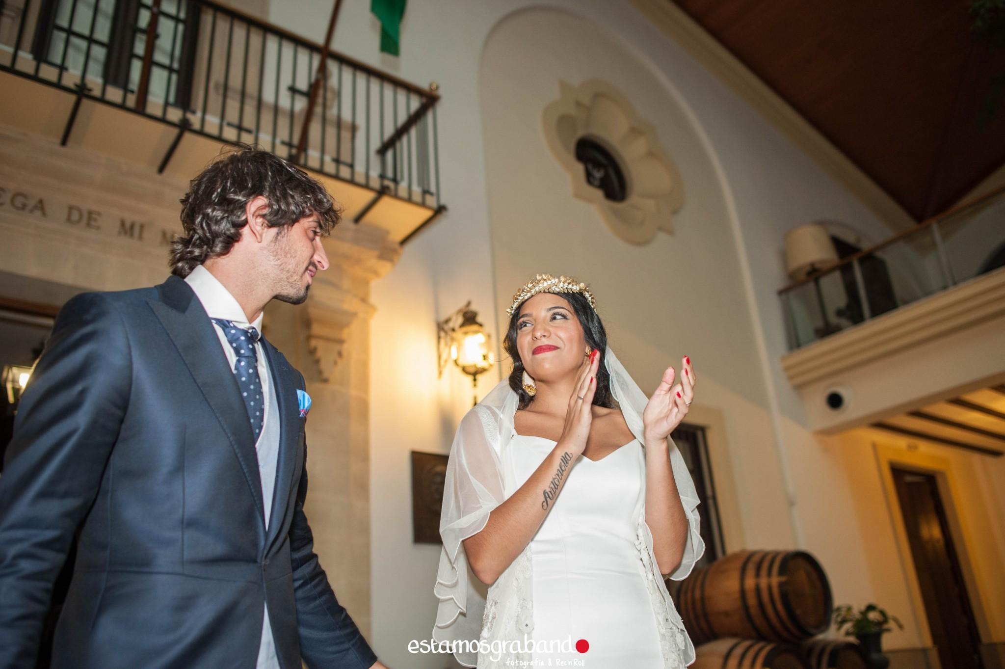 Ana-Jose-Manuel-70 Ana & José Manuel - video boda cadiz