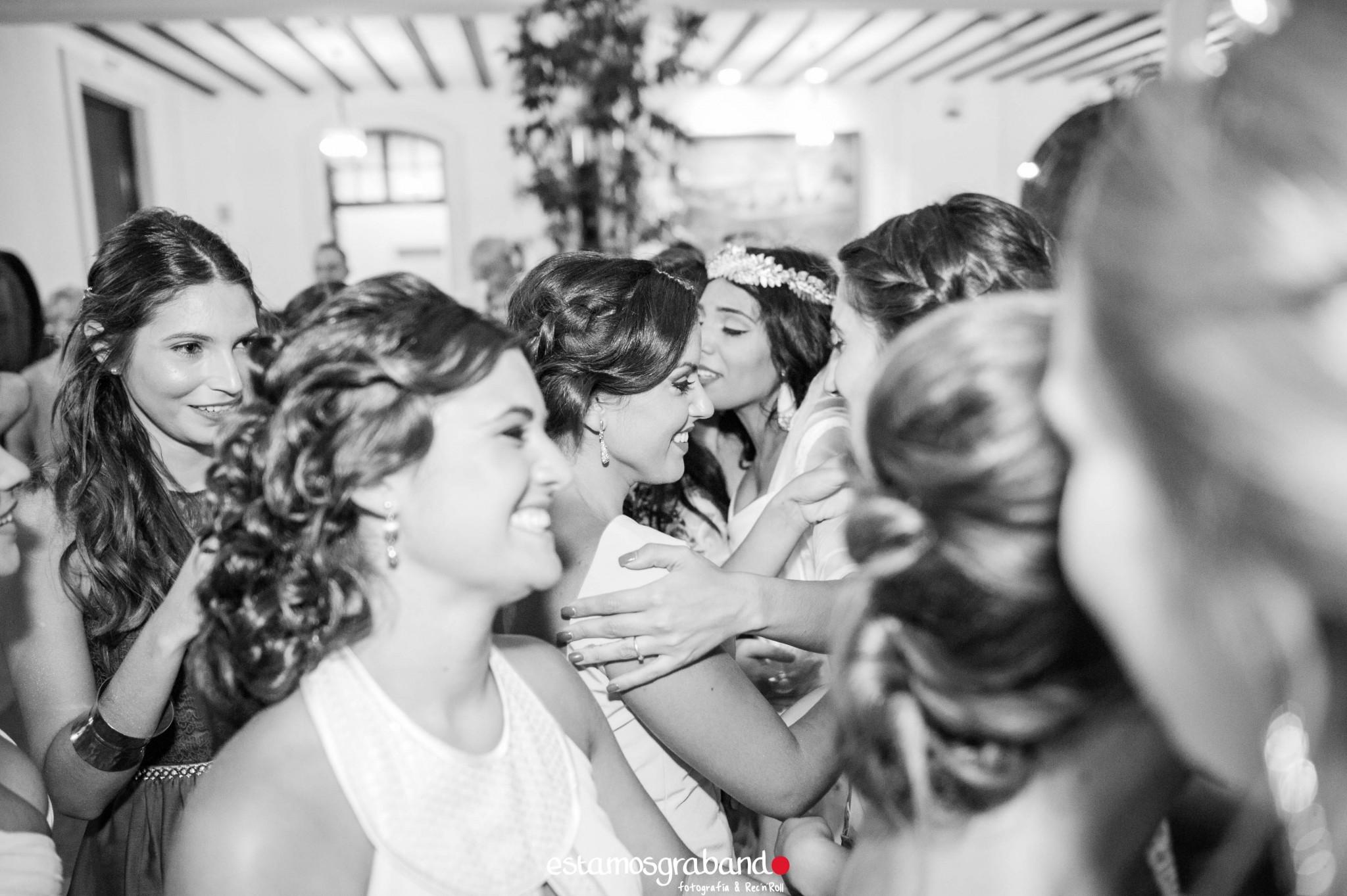 Ana-Jose-Manuel-72 Ana & José Manuel - video boda cadiz