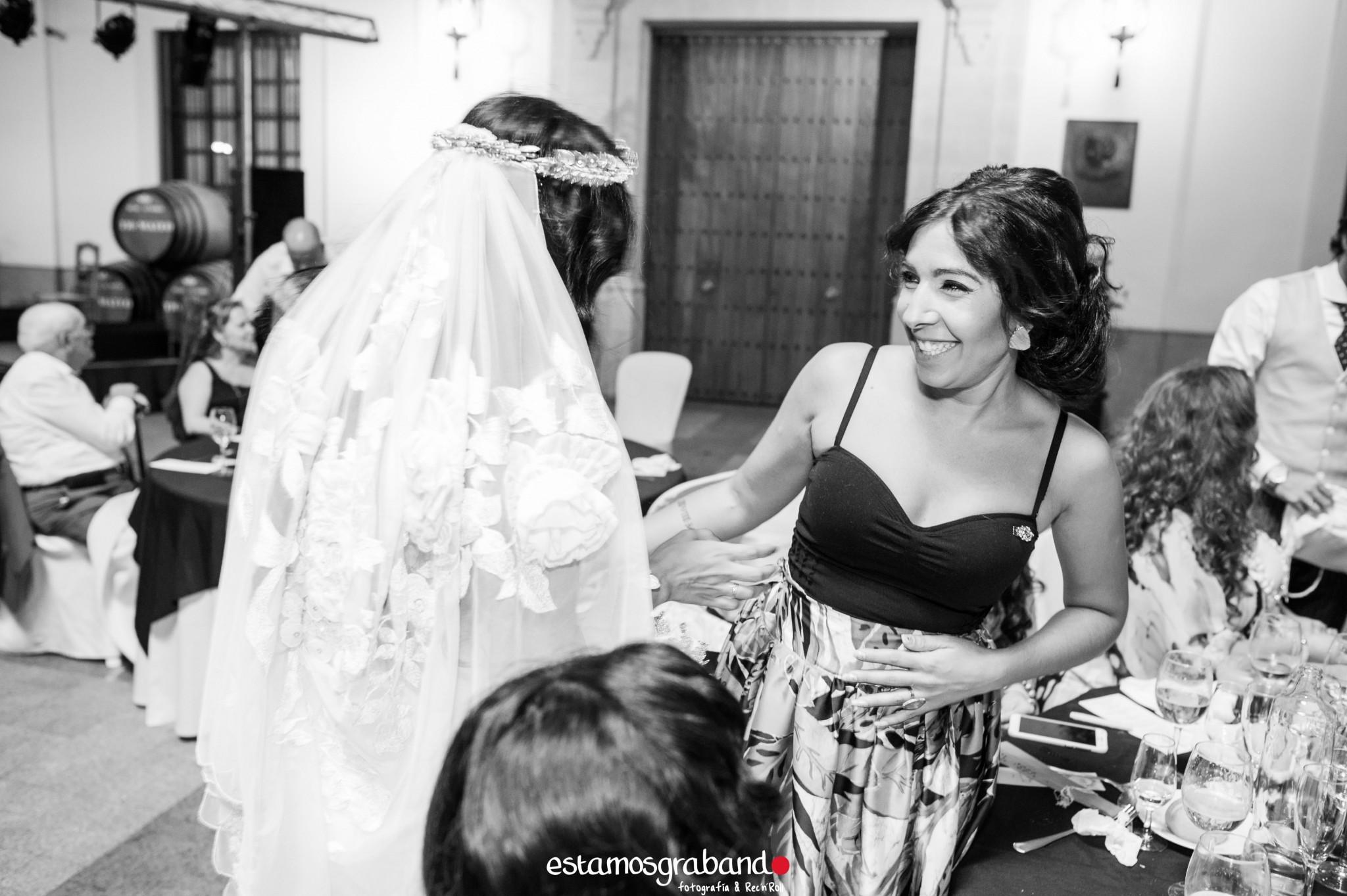 Ana-Jose-Manuel-75 Ana & José Manuel - video boda cadiz