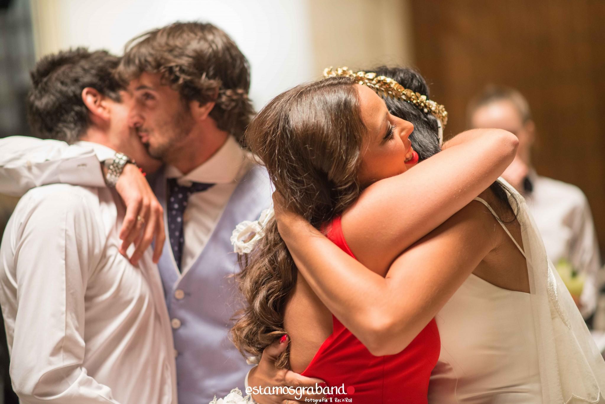 Ana-Jose-Manuel-76 Ana & José Manuel - video boda cadiz