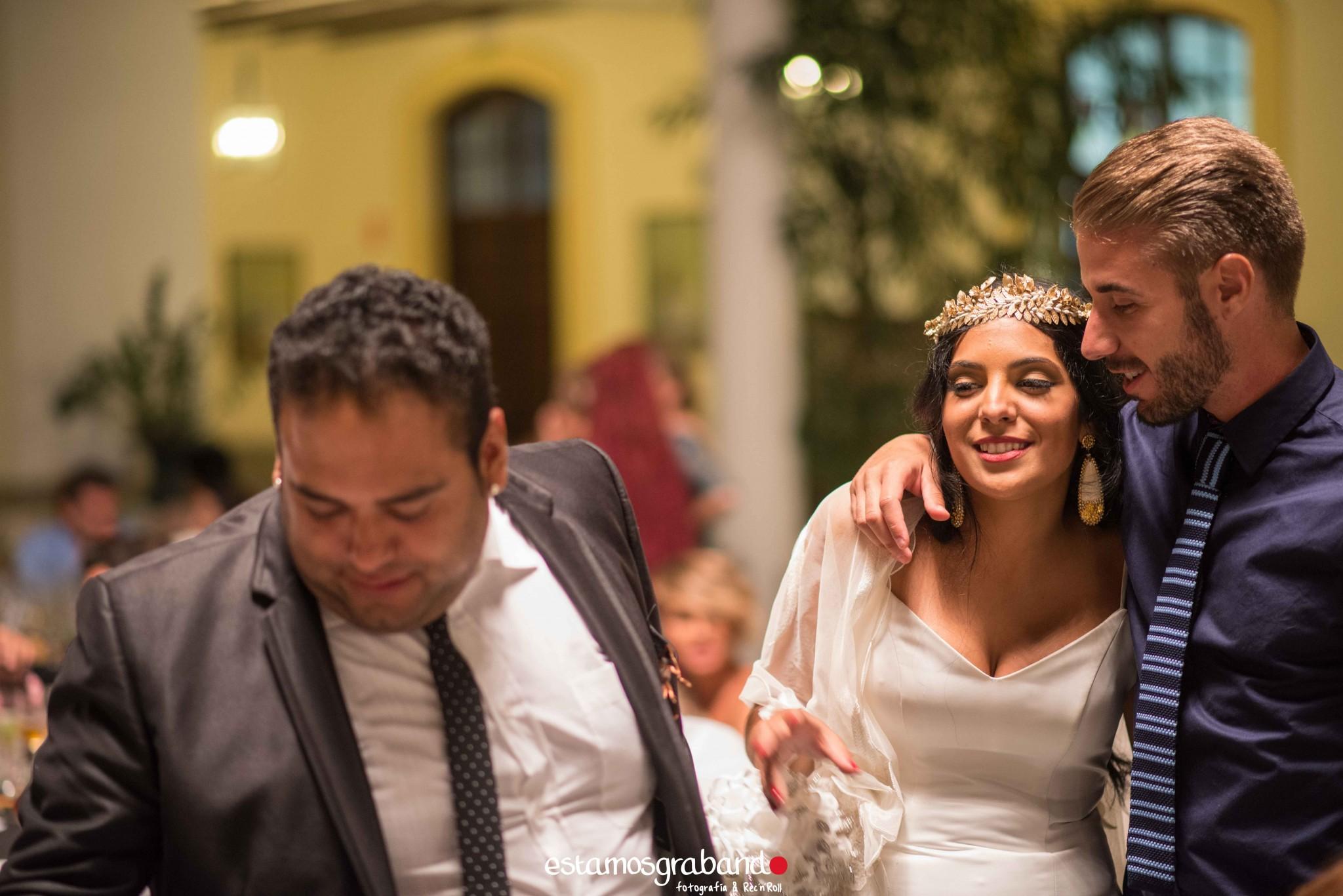 Ana-Jose-Manuel-78 Ana & José Manuel - video boda cadiz