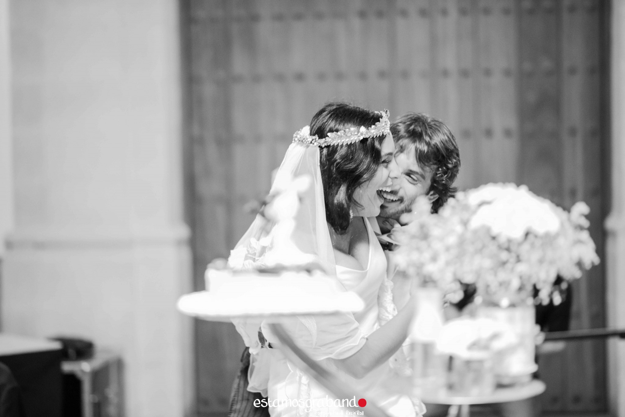 Ana-Jose-Manuel-79 Ana & José Manuel - video boda cadiz
