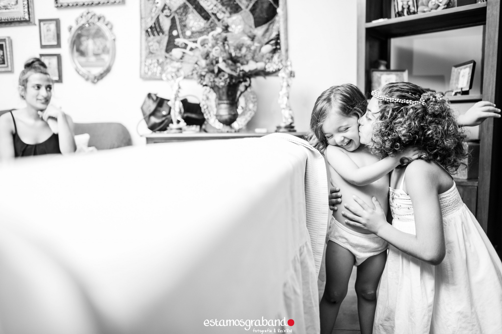 Ana-Jose-Manuel-8 Ana & José Manuel - video boda cadiz
