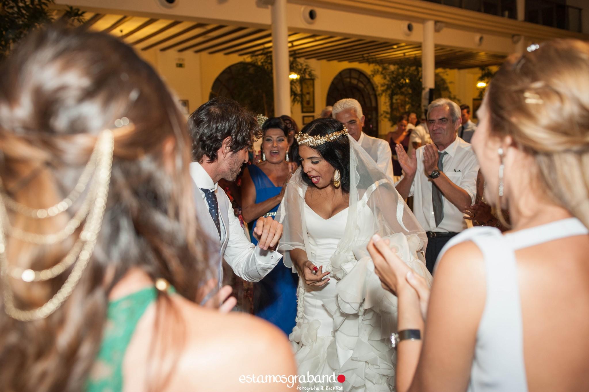 Ana-Jose-Manuel-81 Ana & José Manuel - video boda cadiz