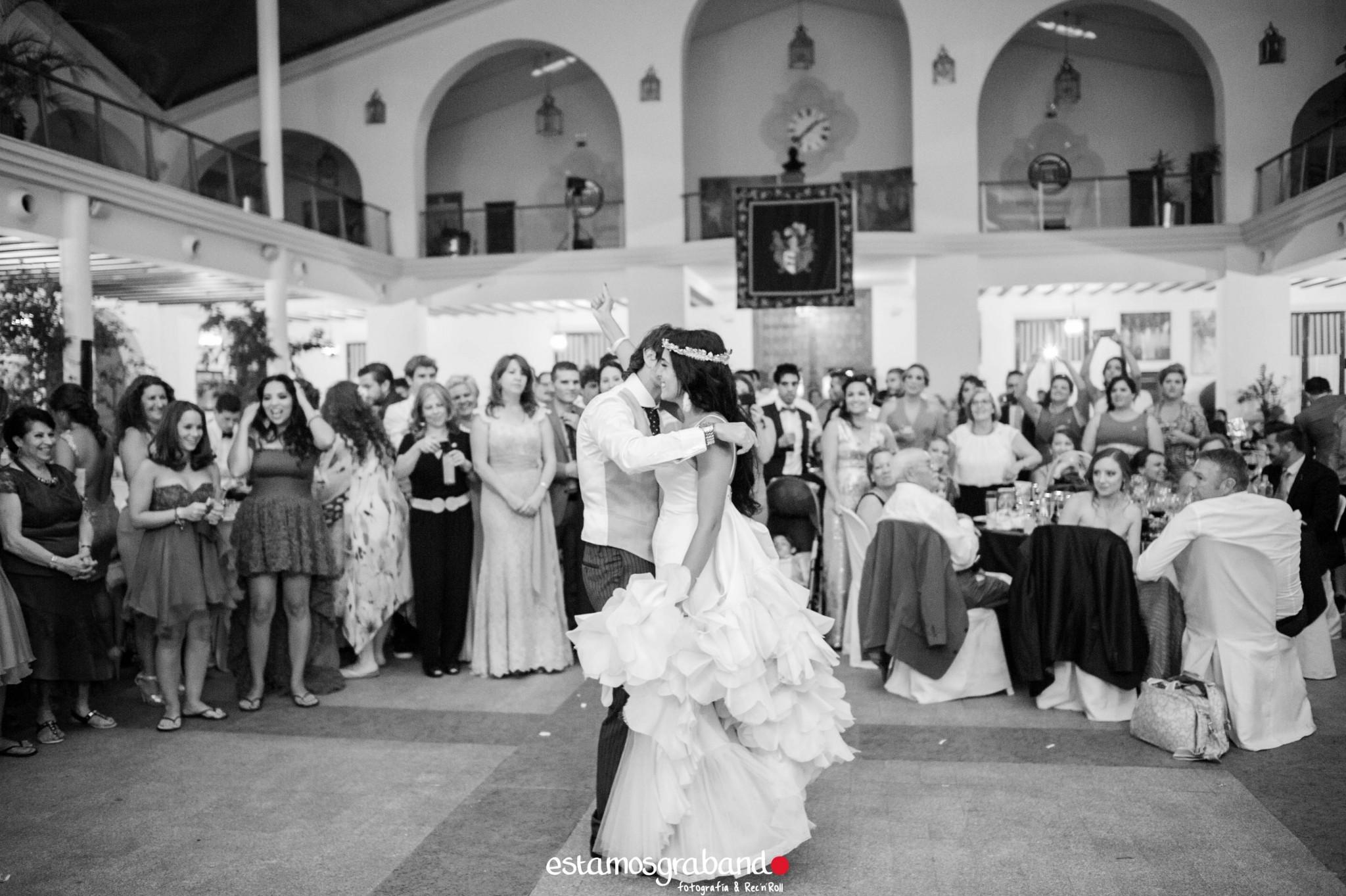 Ana-Jose-Manuel-83 Ana & José Manuel - video boda cadiz