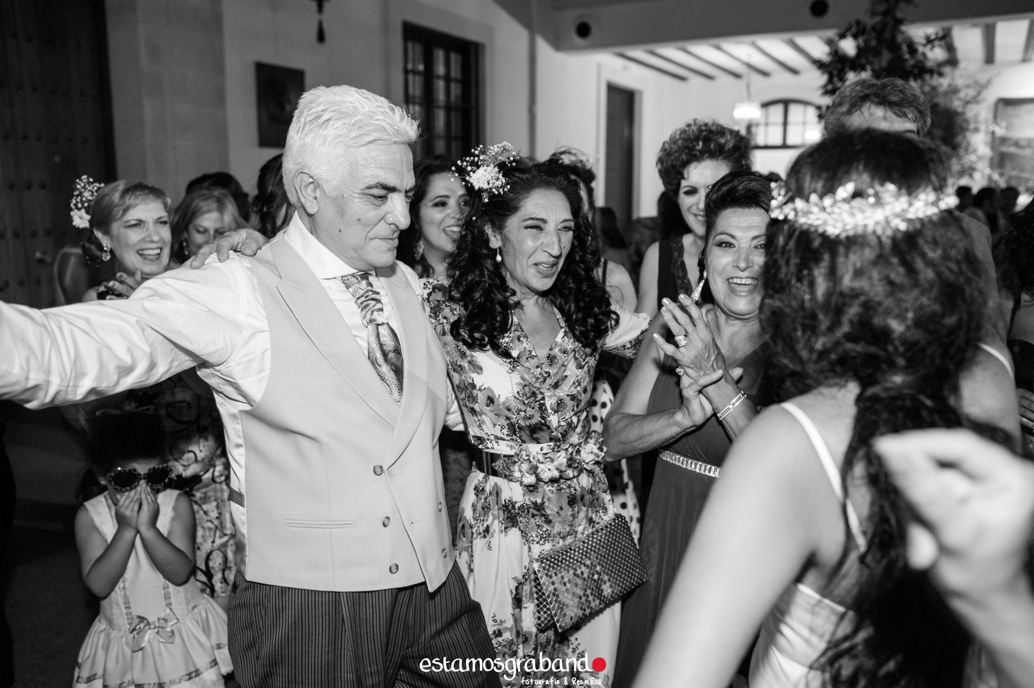 Ana-Jose-Manuel-85 Ana & José Manuel - video boda cadiz
