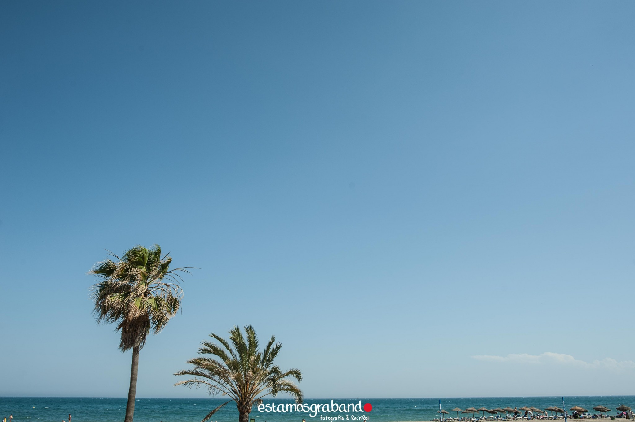 IRENE-Y-JOSE-11 Fotografía de Boda, Irene & Jose [Bikini Beach, Estepona] - video boda cadiz