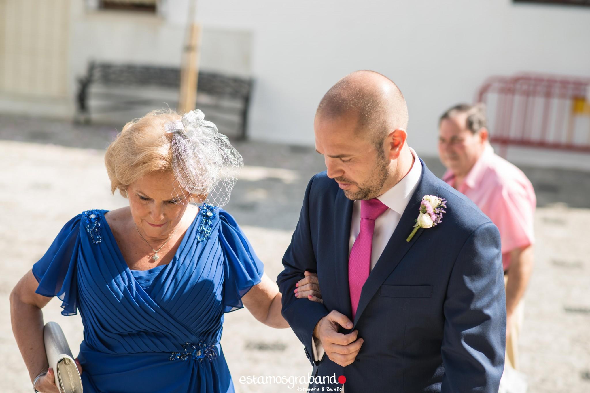 IRENE-Y-JOSE-13 Fotografía de Boda, Irene & Jose [Bikini Beach, Estepona] - video boda cadiz