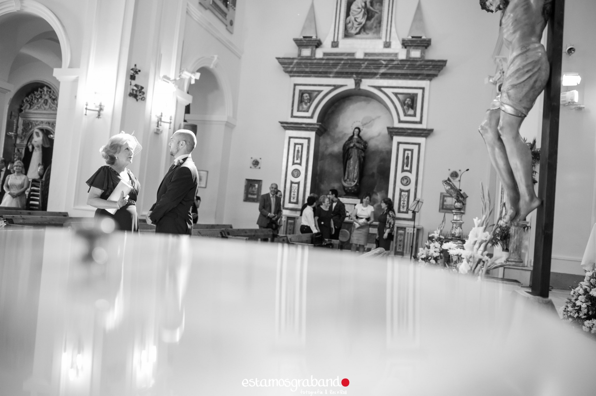 IRENE-Y-JOSE-14 Fotografía de Boda, Irene & Jose [Bikini Beach, Estepona] - video boda cadiz