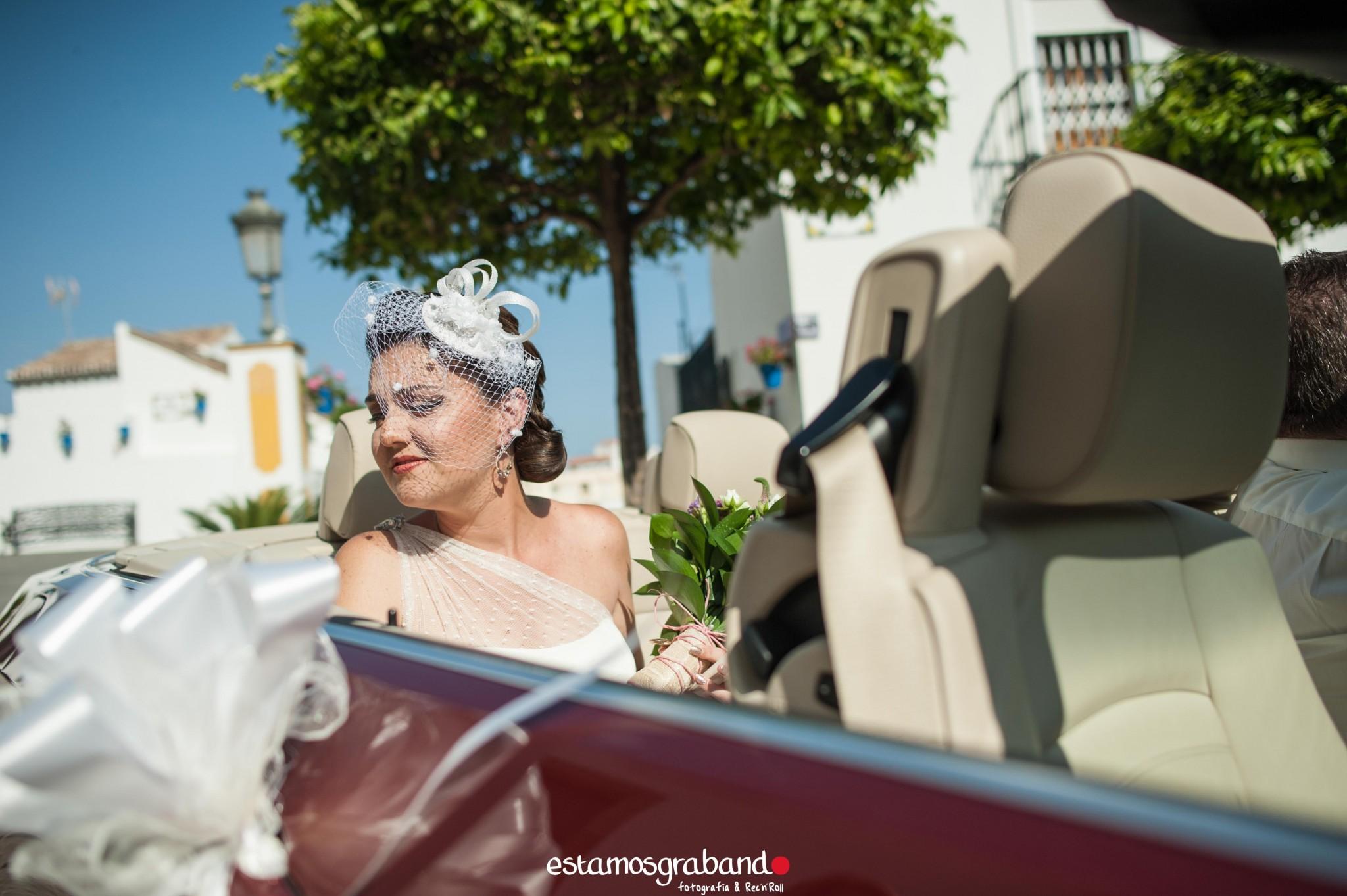 IRENE-Y-JOSE-15 Fotografía de Boda, Irene & Jose [Bikini Beach, Estepona] - video boda cadiz