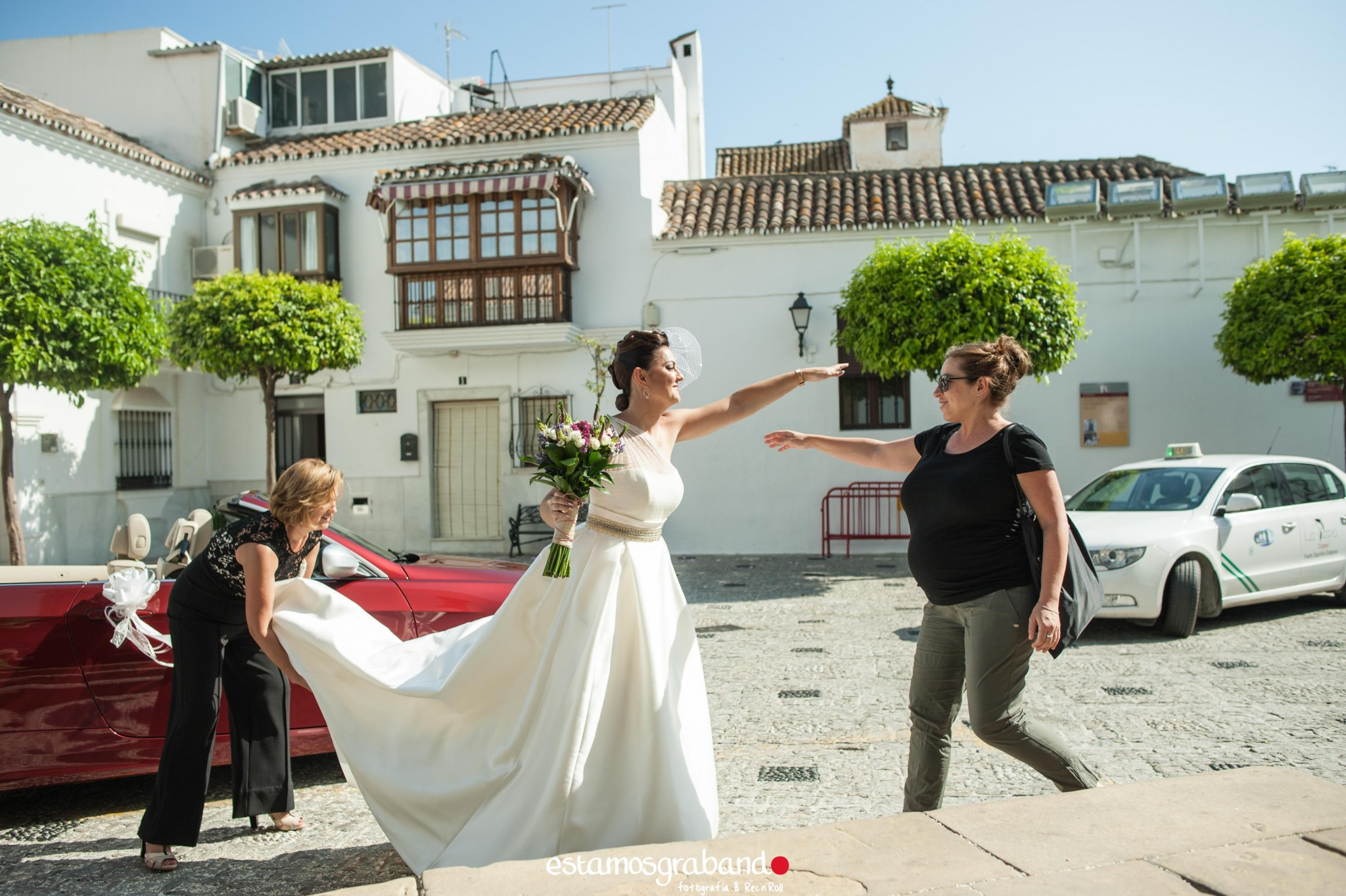 IRENE-Y-JOSE-16 Fotografía de Boda, Irene & Jose [Bikini Beach, Estepona] - video boda cadiz