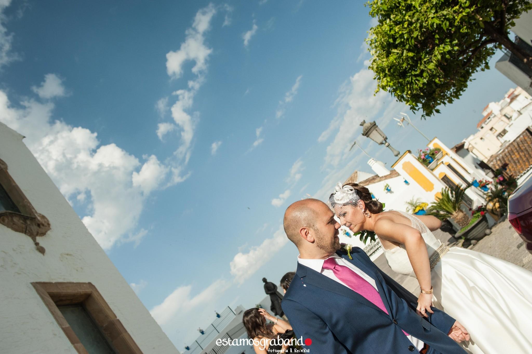 IRENE-Y-JOSE-27 Fotografía de Boda, Irene & Jose [Bikini Beach, Estepona] - video boda cadiz