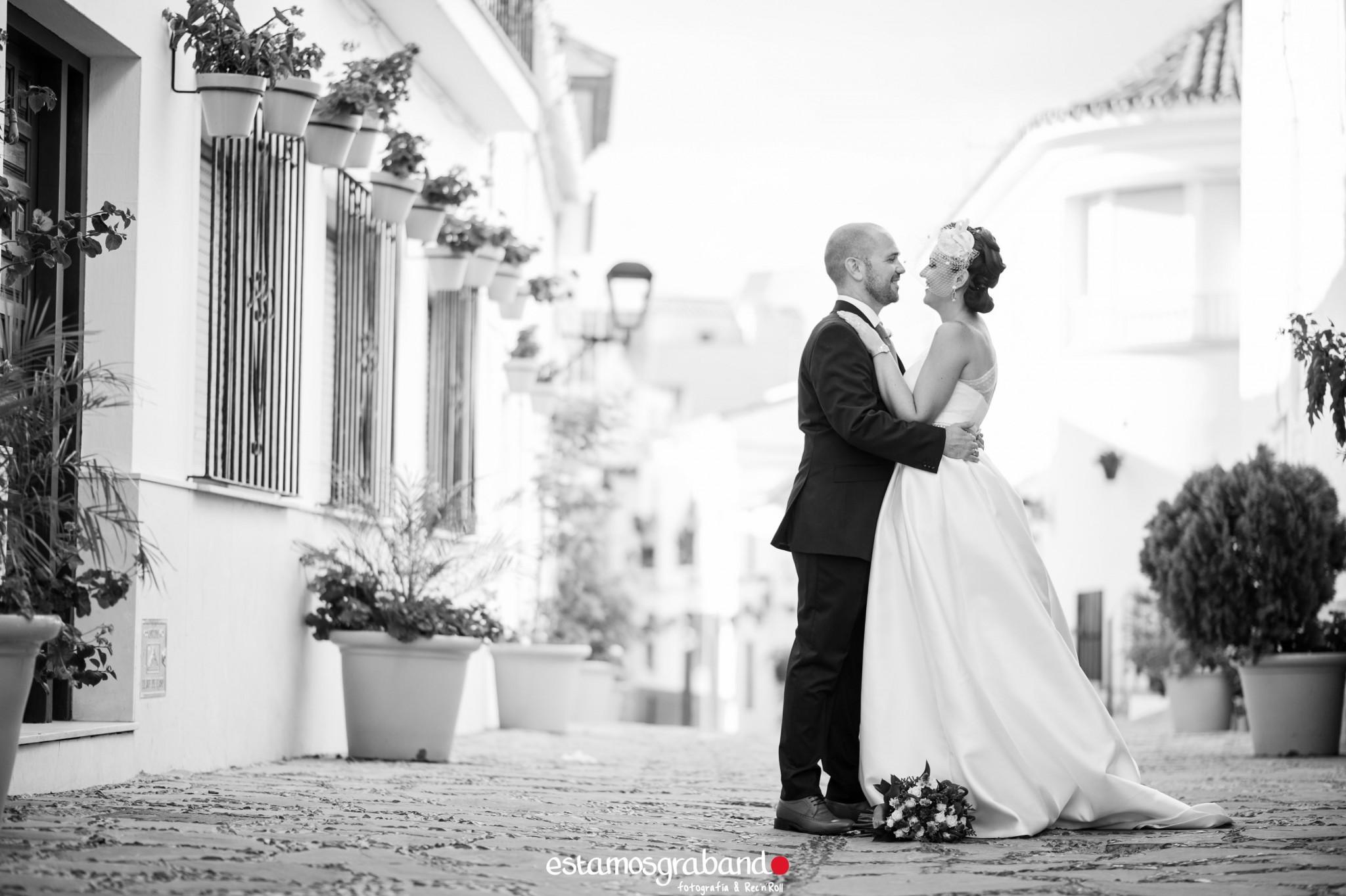 IRENE-Y-JOSE-30 Fotografía de Boda, Irene & Jose [Bikini Beach, Estepona] - video boda cadiz
