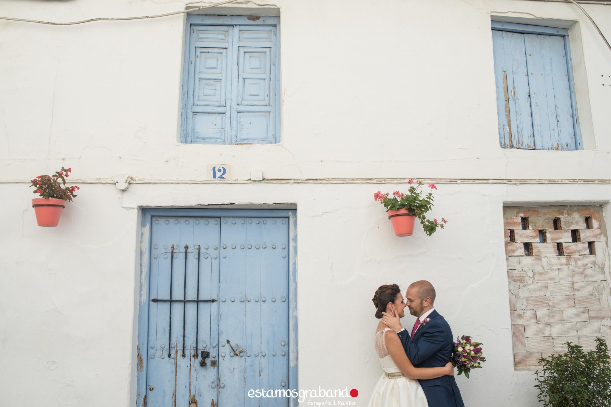 IRENE-Y-JOSE-32 Fotografía de Boda, Irene & Jose [Bikini Beach, Estepona] - video boda cadiz