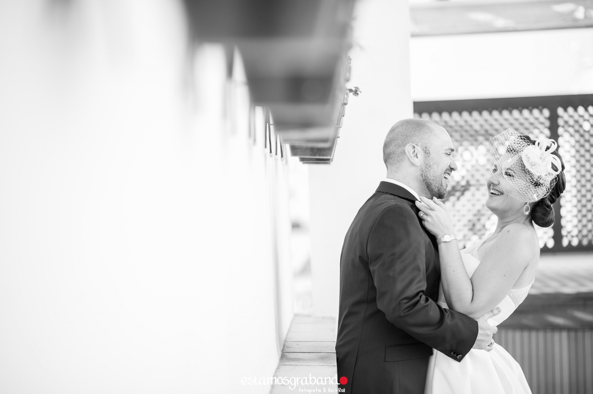 IRENE-Y-JOSE-36 Fotografía de Boda, Irene & Jose [Bikini Beach, Estepona] - video boda cadiz