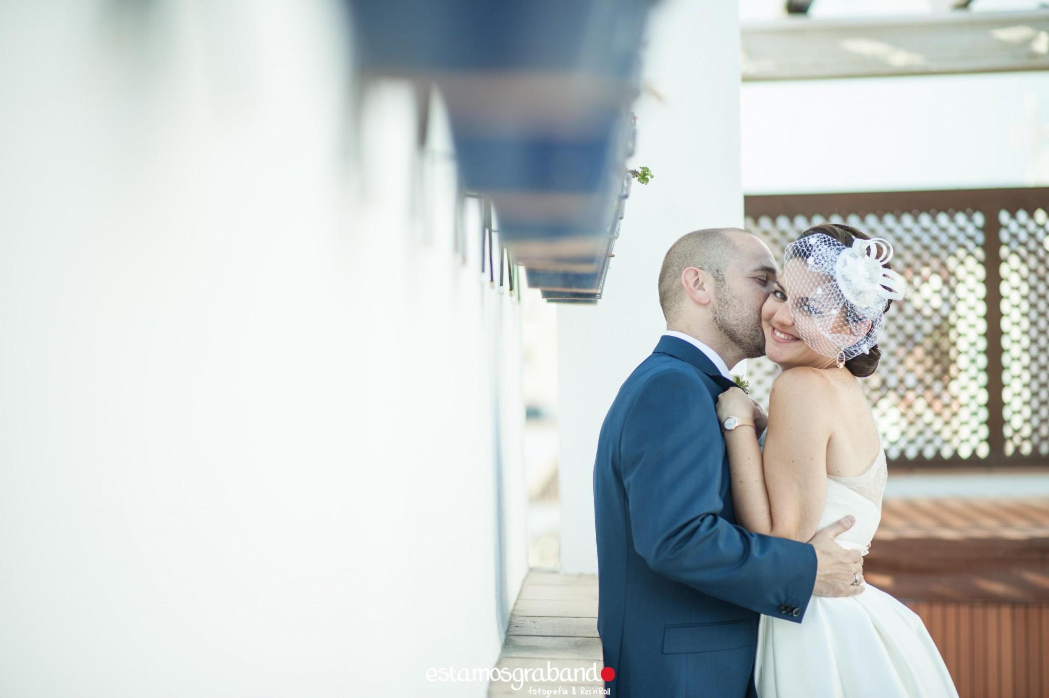 IRENE-Y-JOSE-37 Fotografía de Boda, Irene & Jose [Bikini Beach, Estepona] - video boda cadiz