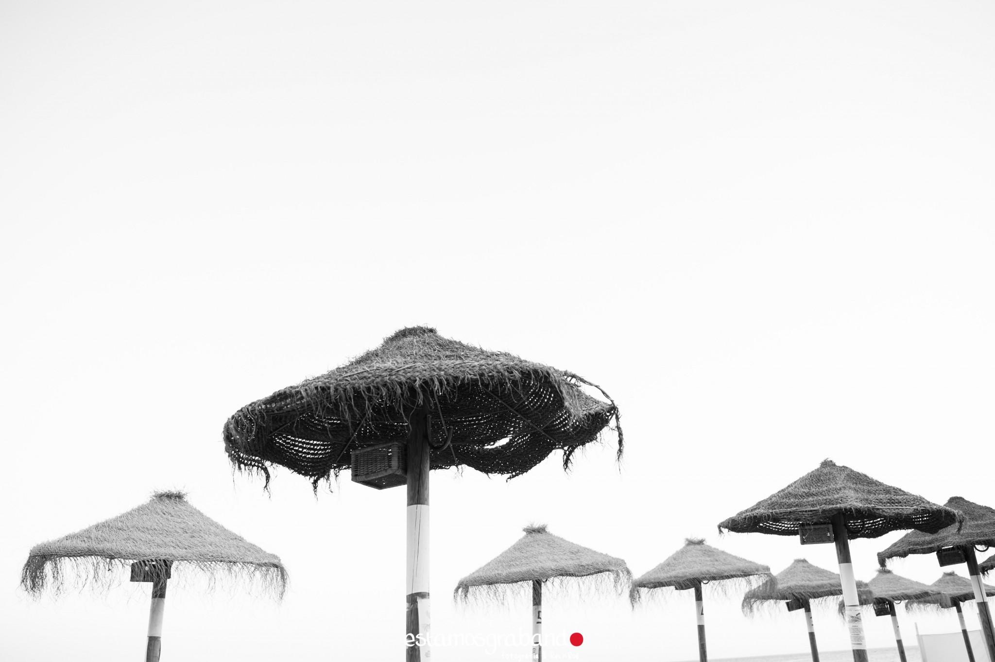 IRENE-Y-JOSE-42 Fotografía de Boda, Irene & Jose [Bikini Beach, Estepona] - video boda cadiz