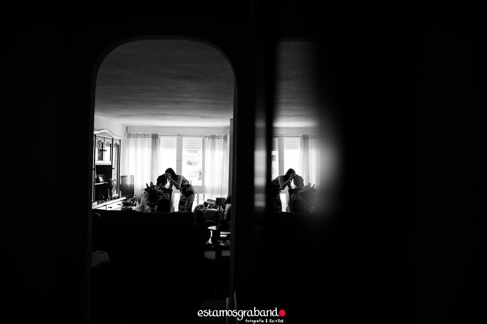 IRENE-Y-JOSE-5 Fotografía de Boda, Irene & Jose [Bikini Beach, Estepona] - video boda cadiz