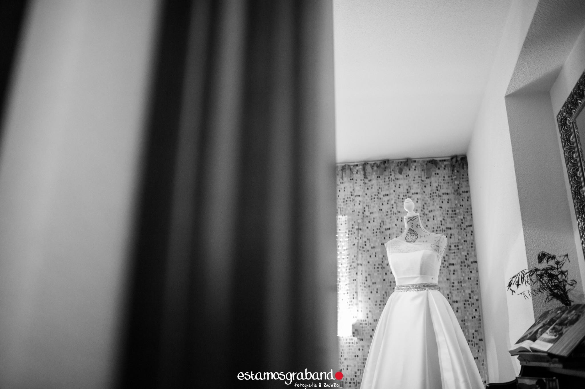 IRENE-Y-JOSE-6 Fotografía de Boda, Irene & Jose [Bikini Beach, Estepona] - video boda cadiz