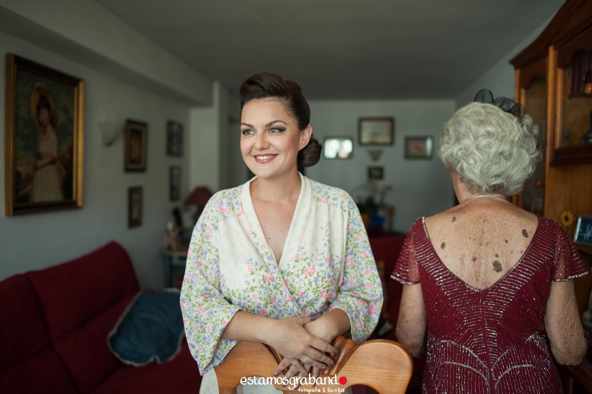 IRENE-Y-JOSE-8 Fotografía de Boda, Irene & Jose [Bikini Beach, Estepona] - video boda cadiz