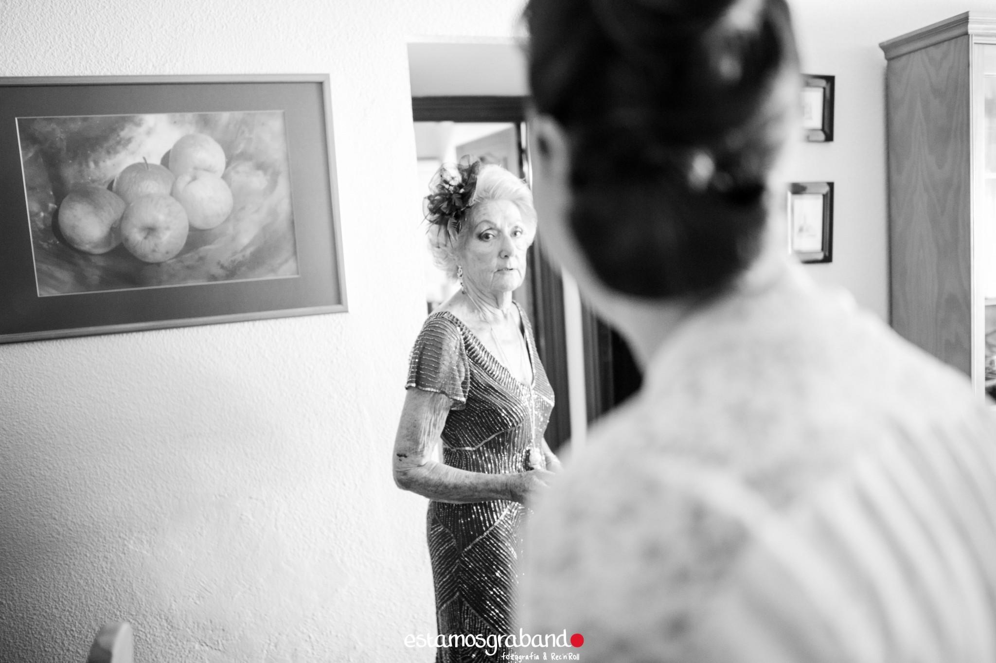 IRENE-Y-JOSE-9 Fotografía de Boda, Irene & Jose [Bikini Beach, Estepona] - video boda cadiz