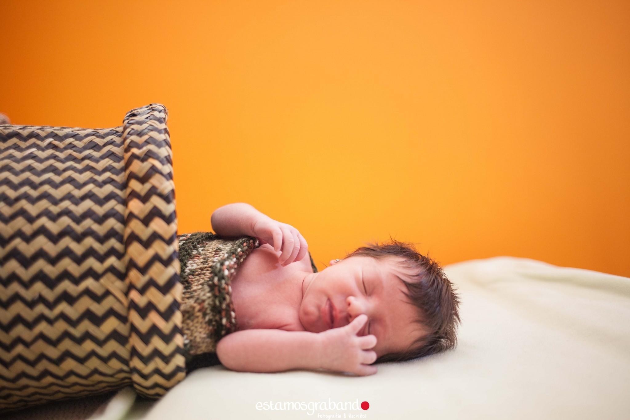 Maya-Blog-8 Fotografía de recién nacido con Maya - video boda cadiz
