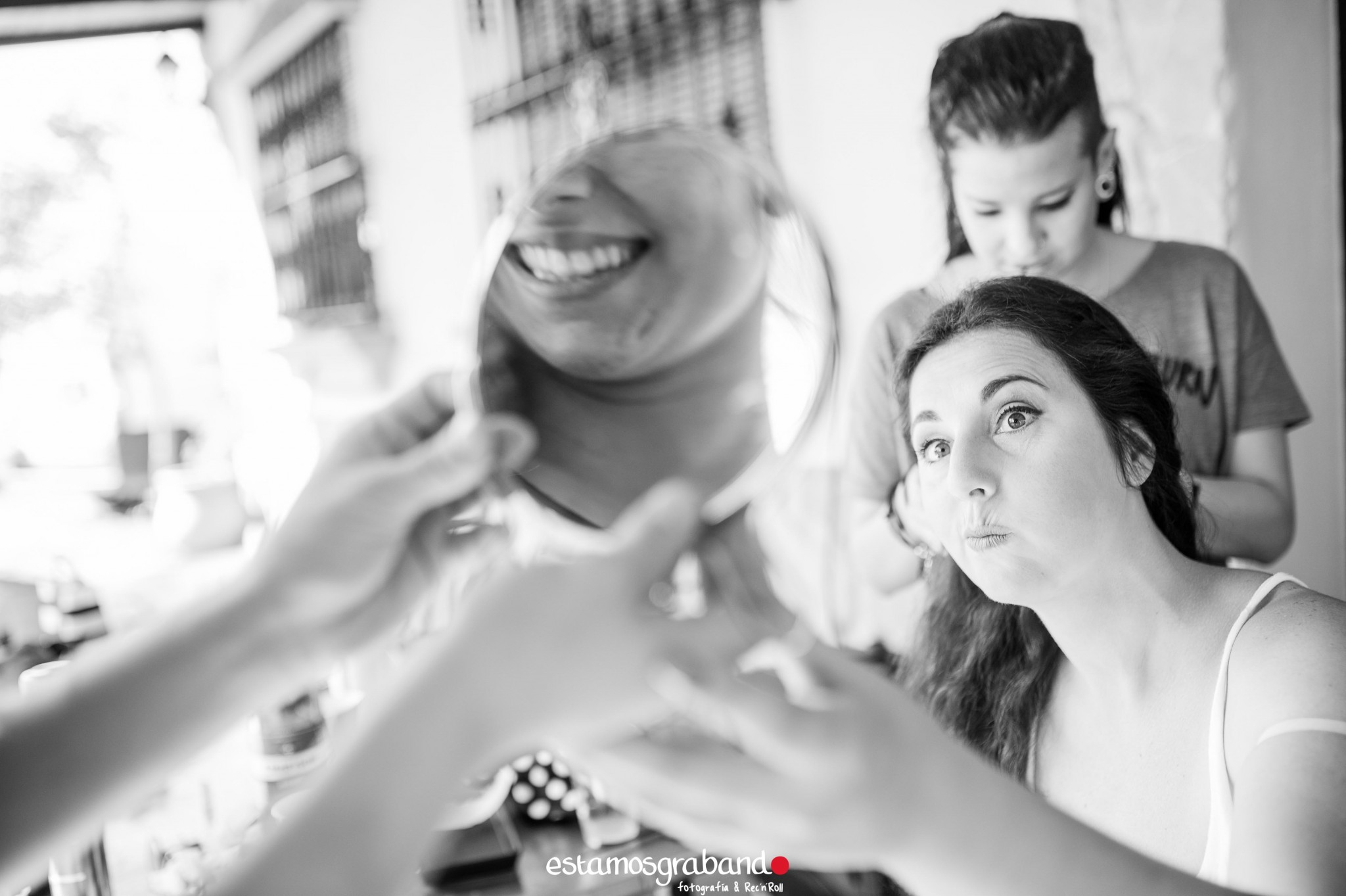 Cris-Rebeca-11 Fotografía de Boda, Rebeca & Cristina - video boda cadiz