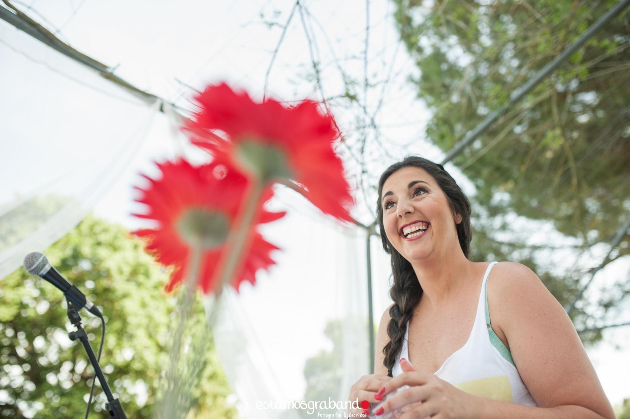 Cris-Rebeca-18 Fotografía de Boda, Rebeca & Cristina - video boda cadiz