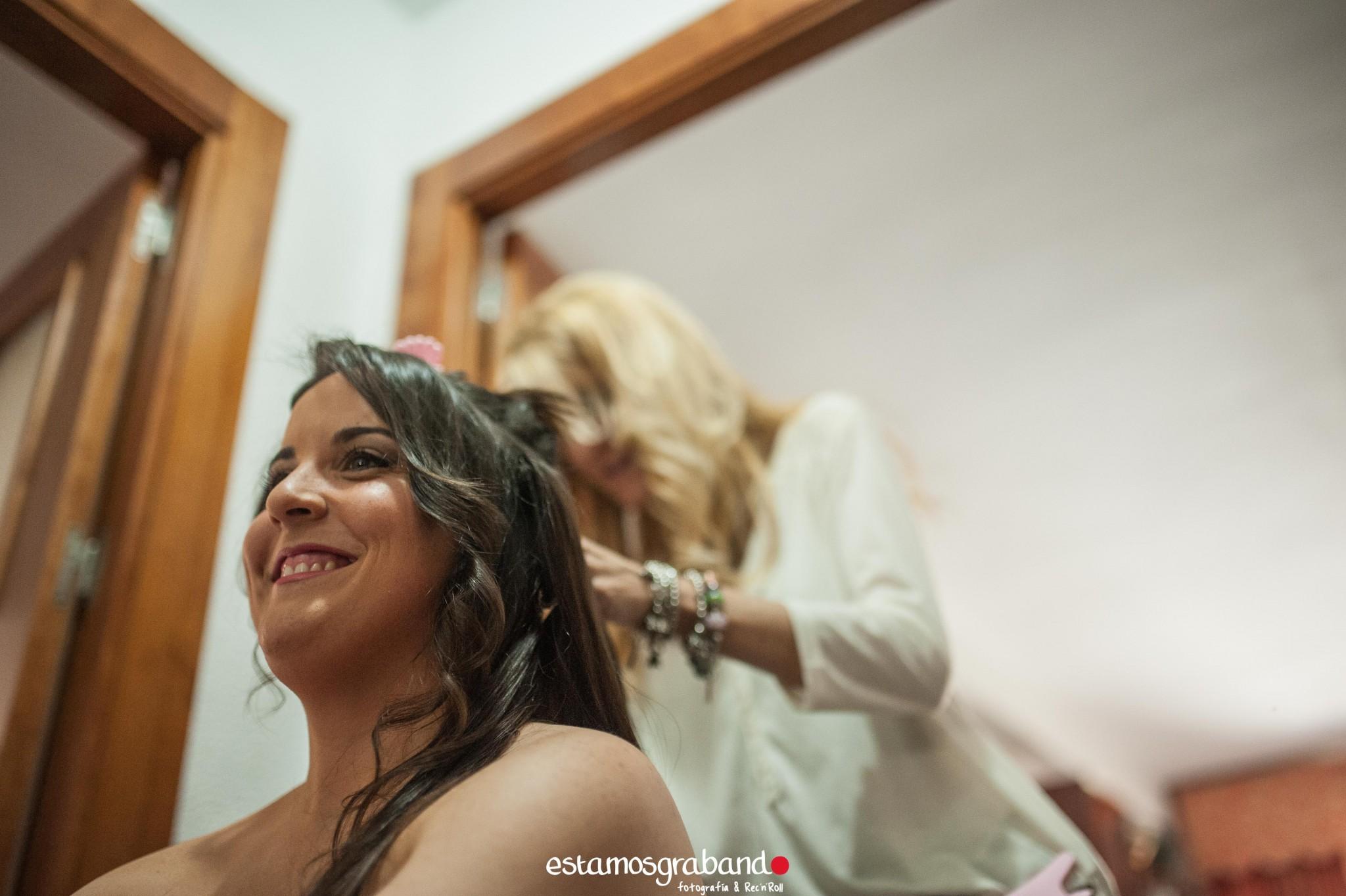 Cris-Rebeca-2 Fotografía de Boda, Rebeca & Cristina - video boda cadiz