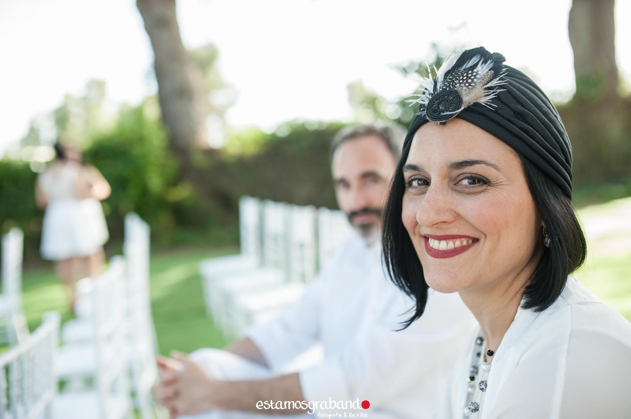 Cris-Rebeca-21 Fotografía de Boda, Rebeca & Cristina - video boda cadiz