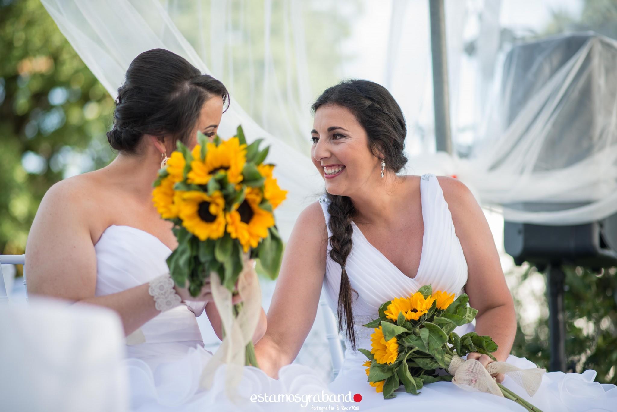 Cris-Rebeca-24 Fotografía de Boda, Rebeca & Cristina - video boda cadiz