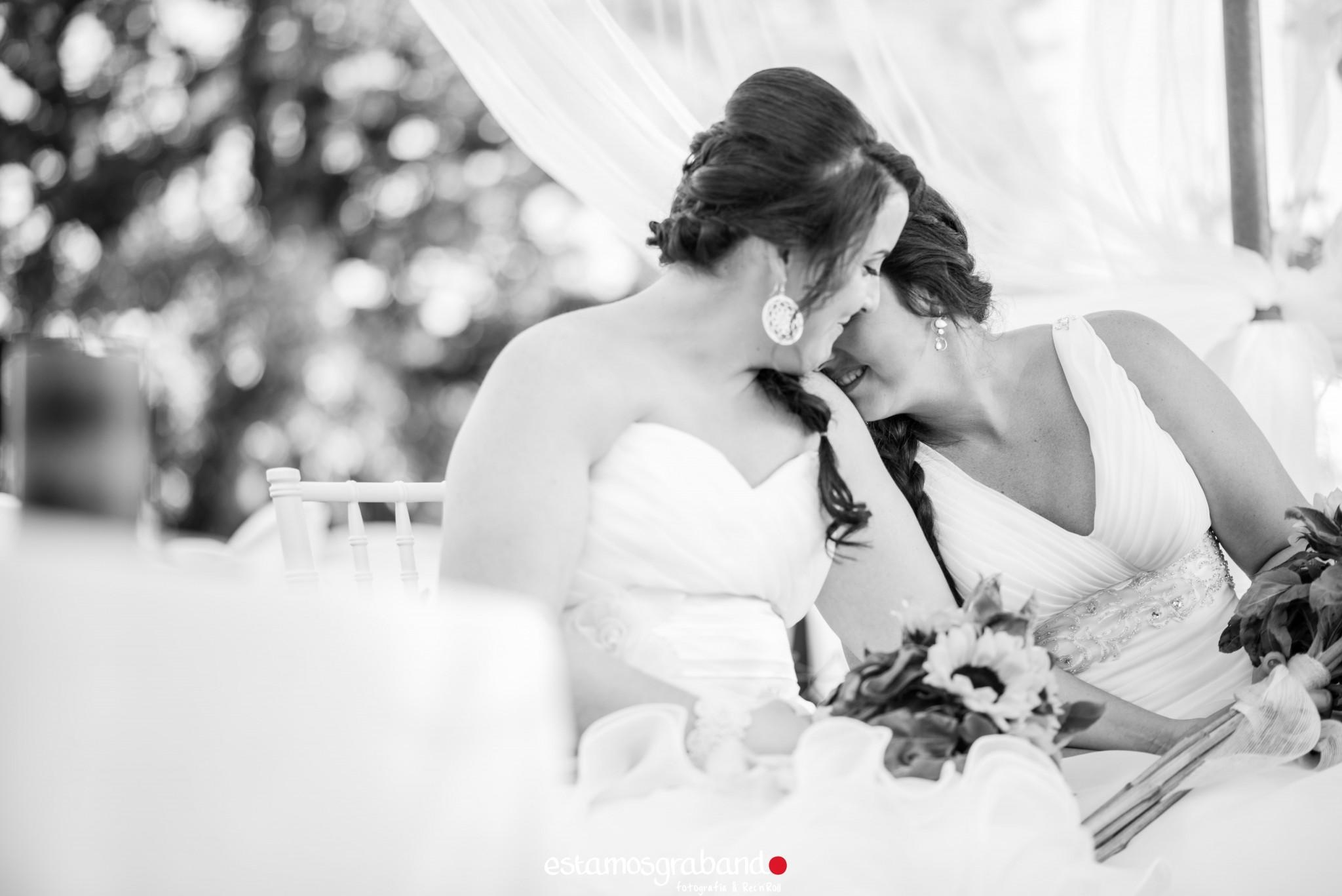 Cris-Rebeca-25 Fotografía de Boda, Rebeca & Cristina - video boda cadiz