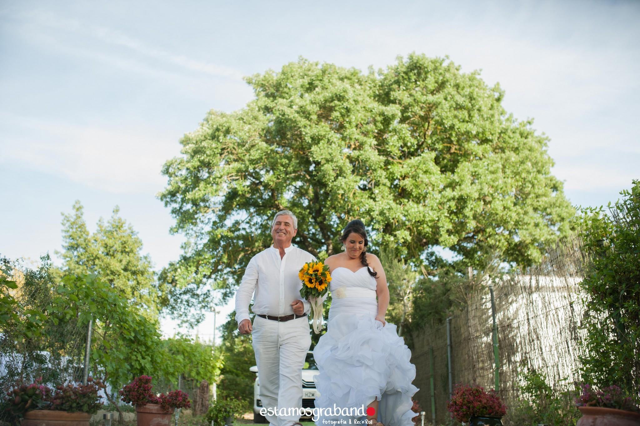 Cris-Rebeca-26 Fotografía de Boda, Rebeca & Cristina - video boda cadiz