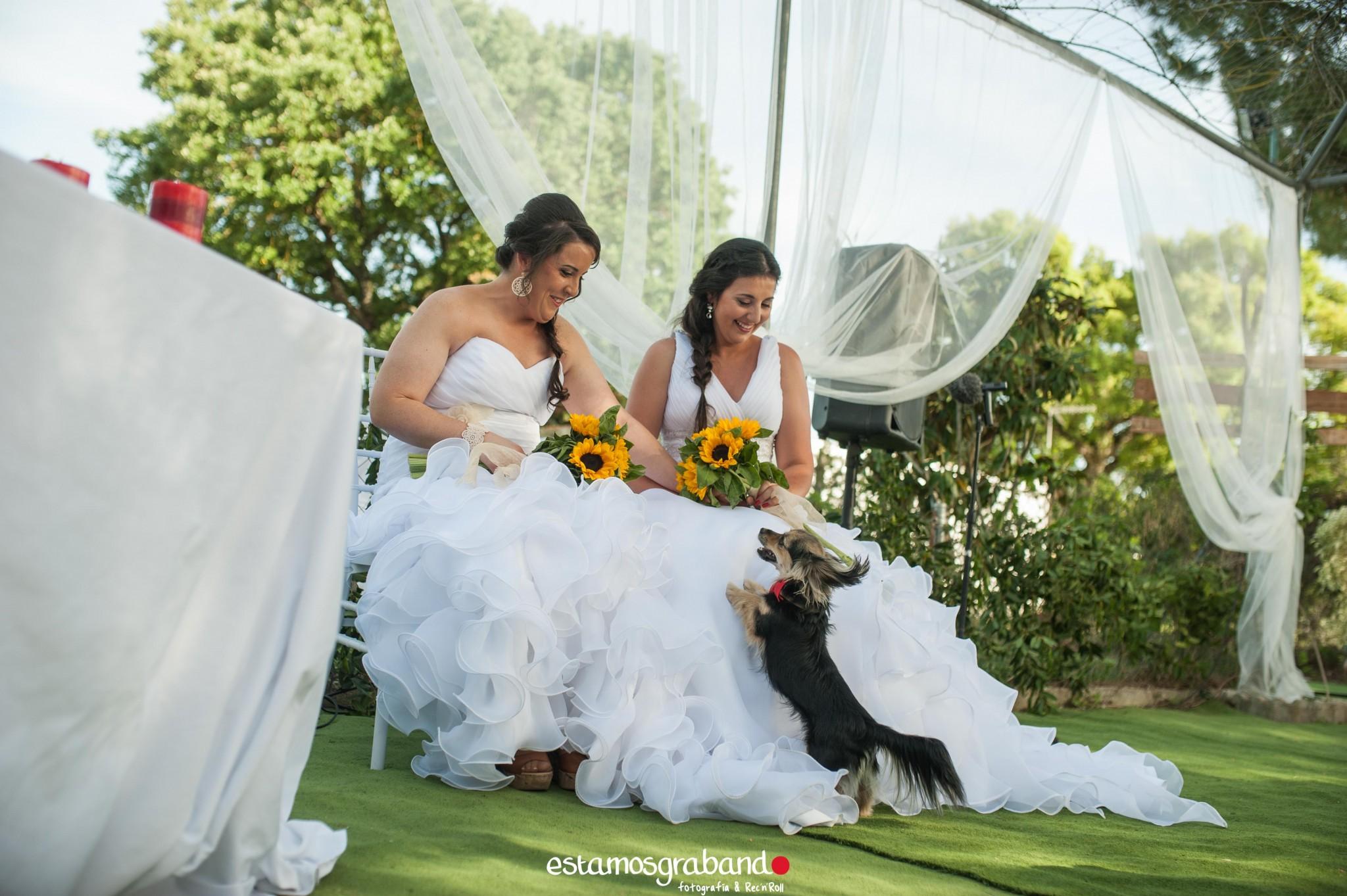 Cris-Rebeca-27 Fotografía de Boda, Rebeca & Cristina - video boda cadiz