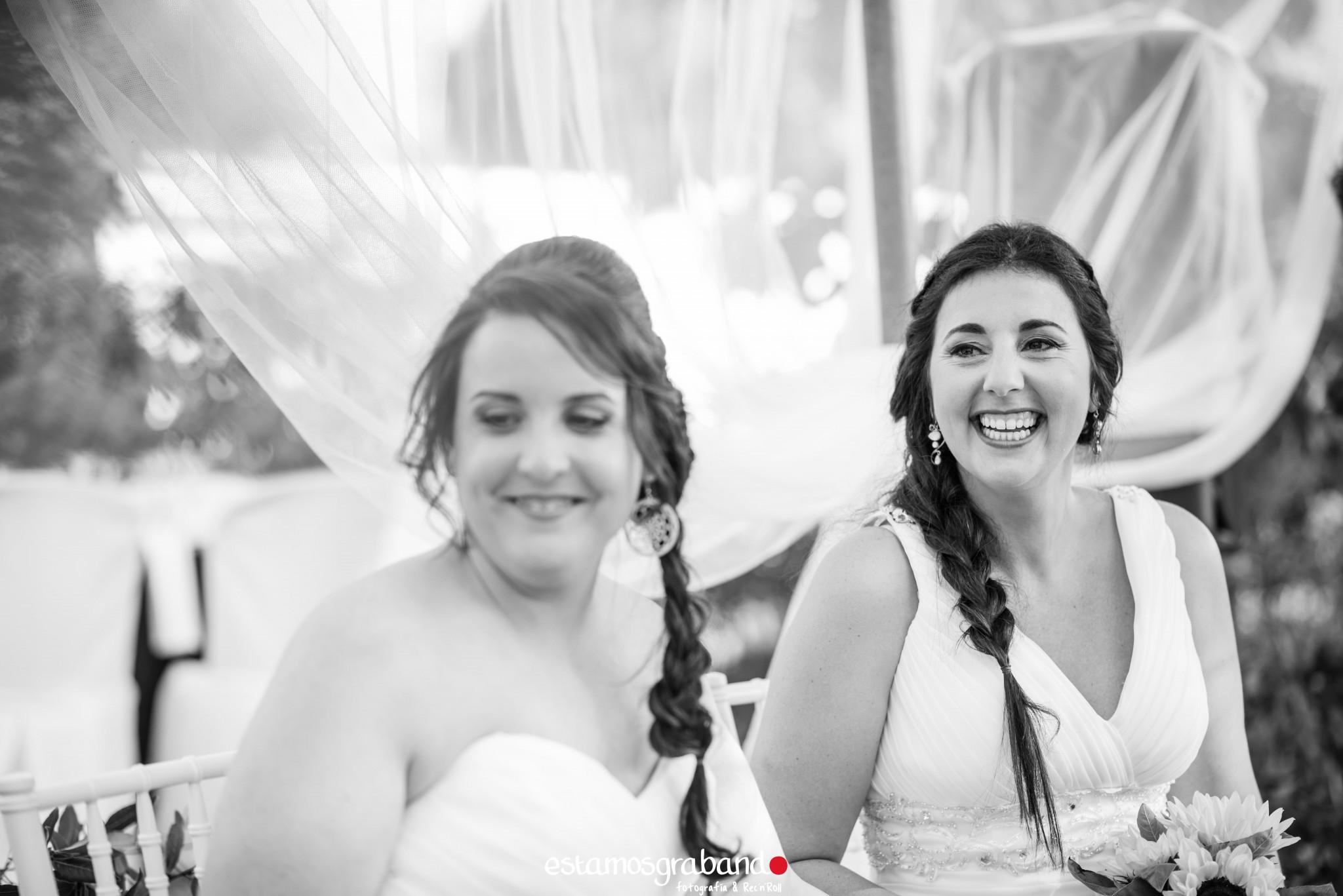 Cris-Rebeca-28 Fotografía de Boda, Rebeca & Cristina - video boda cadiz