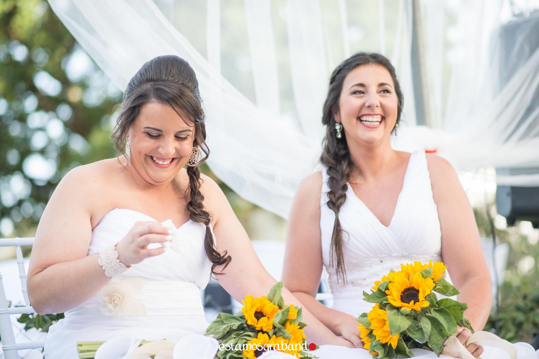 Cris-Rebeca-31 Fotografía de Boda, Rebeca & Cristina - video boda cadiz