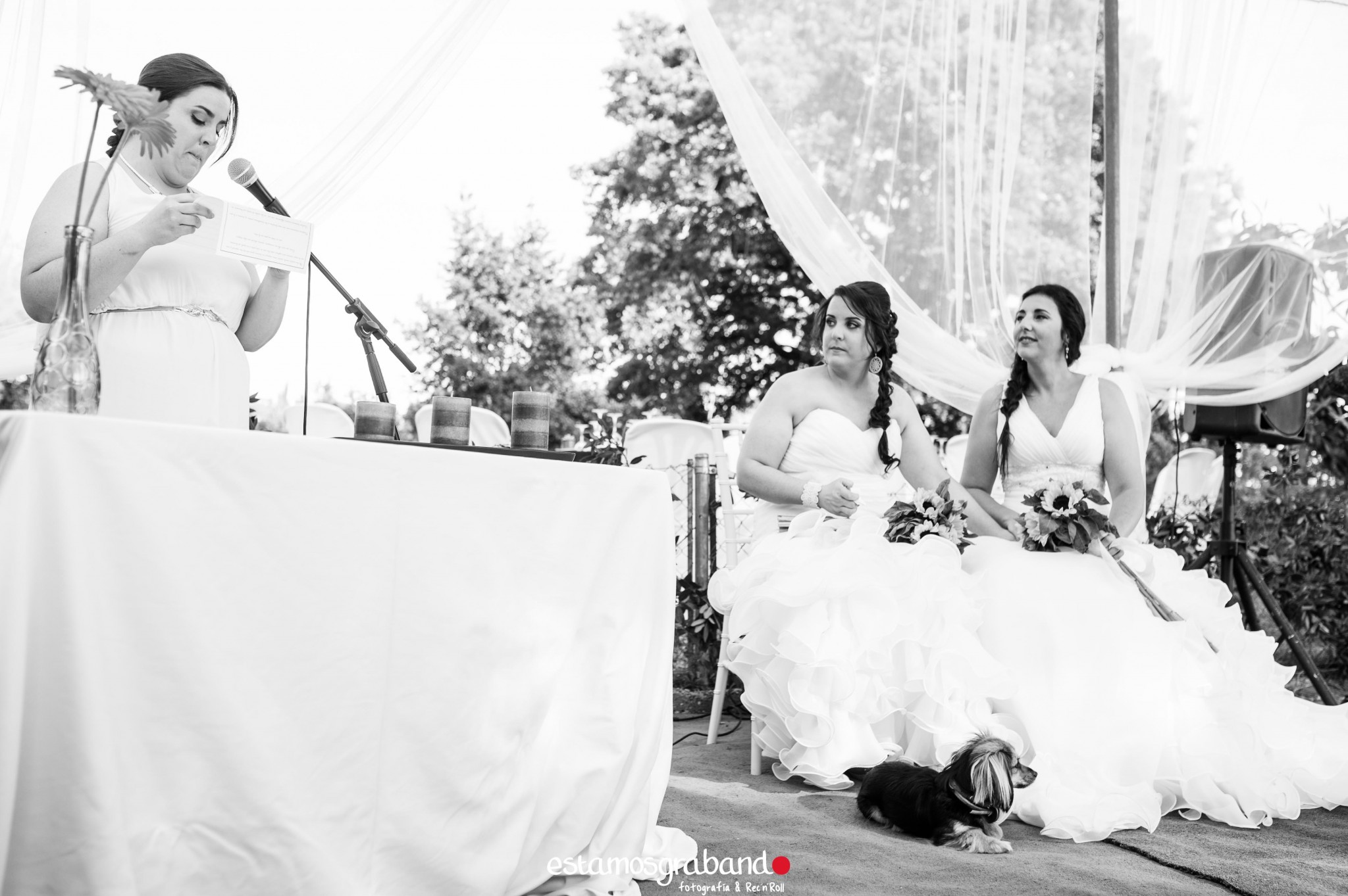Cris-Rebeca-32 Fotografía de Boda, Rebeca & Cristina - video boda cadiz