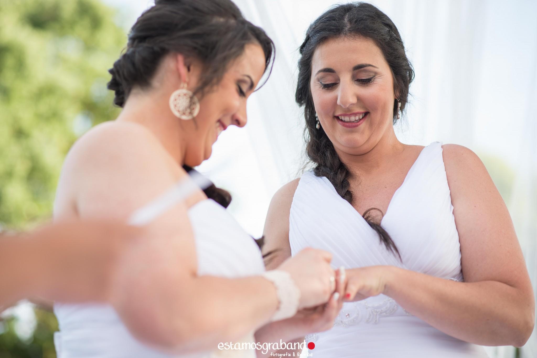 Cris-Rebeca-34 Fotografía de Boda, Rebeca & Cristina - video boda cadiz