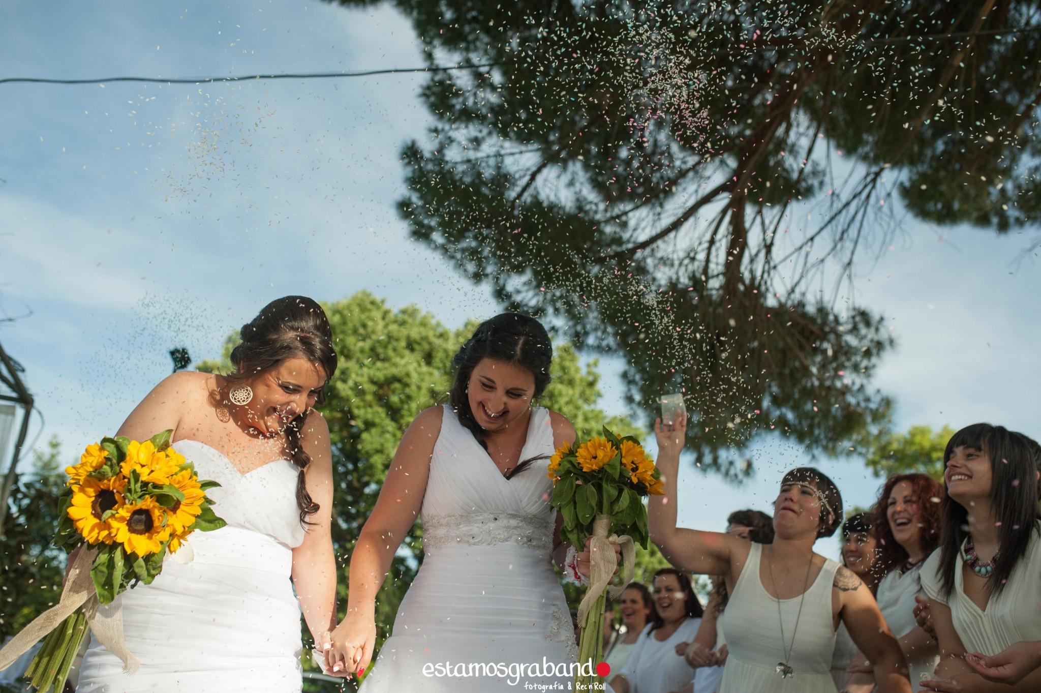 Cris-Rebeca-36 Fotografía de Boda, Rebeca & Cristina - video boda cadiz