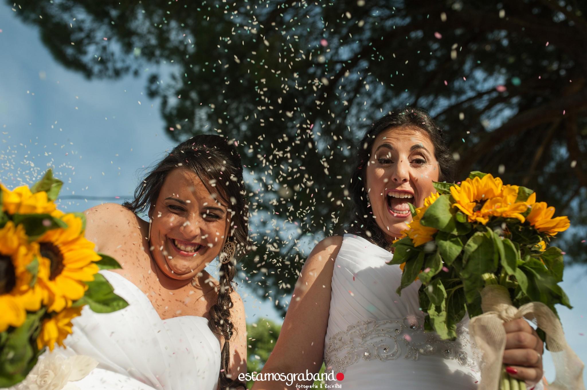 Cris-Rebeca-37 Fotografía de Boda, Rebeca & Cristina - video boda cadiz