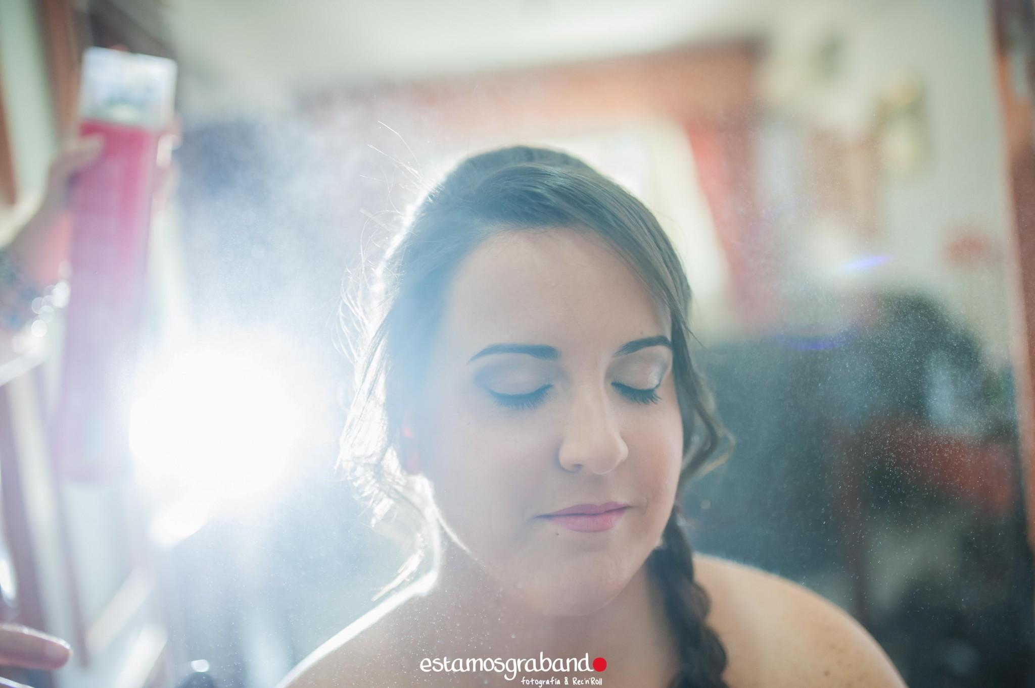 Cris-Rebeca-4 Fotografía de Boda, Rebeca & Cristina - video boda cadiz