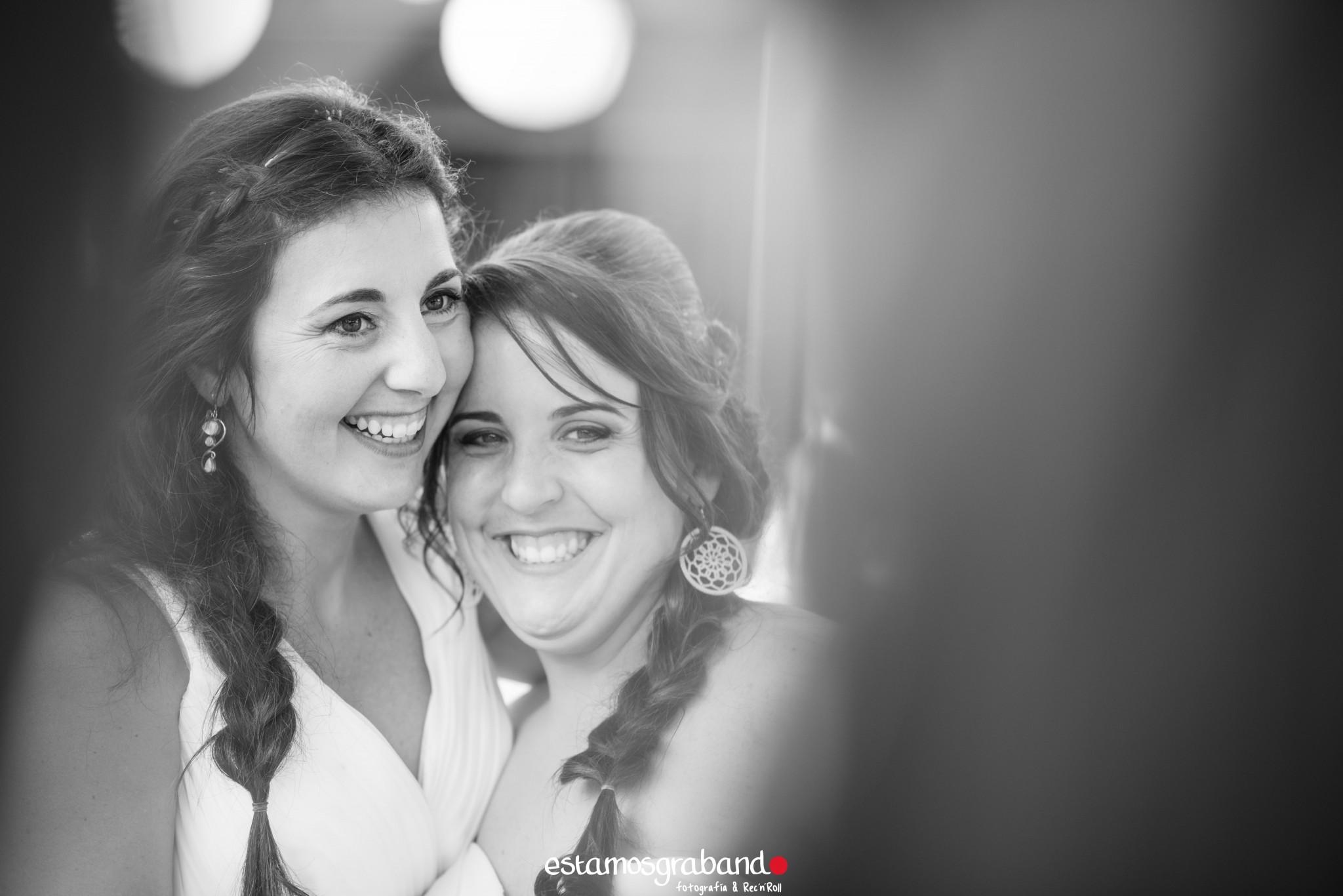 Cris-Rebeca-40 Fotografía de Boda, Rebeca & Cristina - video boda cadiz