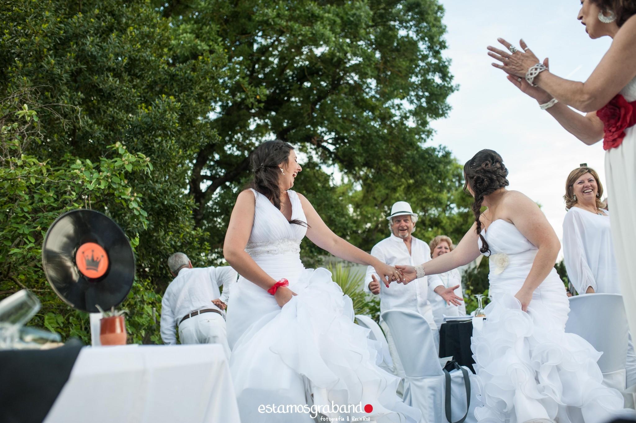 Cris-Rebeca-44 Fotografía de Boda, Rebeca & Cristina - video boda cadiz